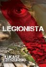 Okładka - Legionista