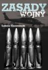 Okładka - Zasady wojny